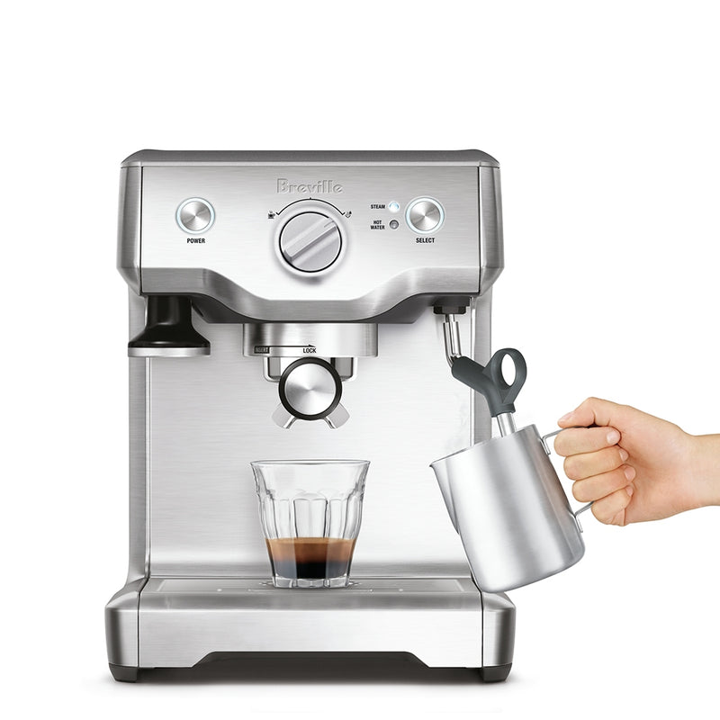products/breville-duo-temp-web-2.jpg