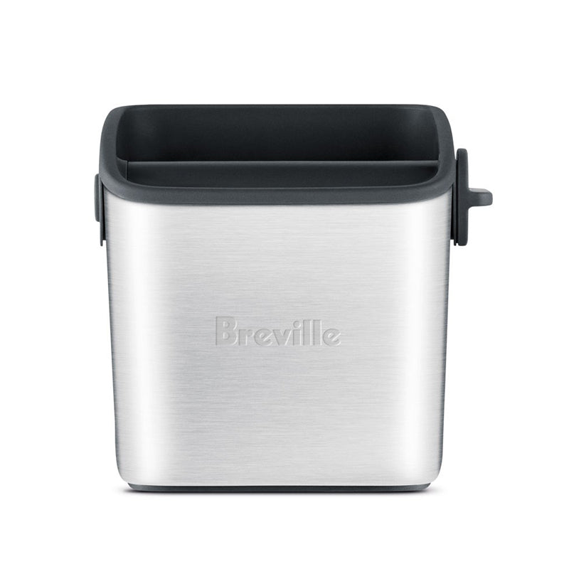 products/breville-knock-box-mini-1.jpg