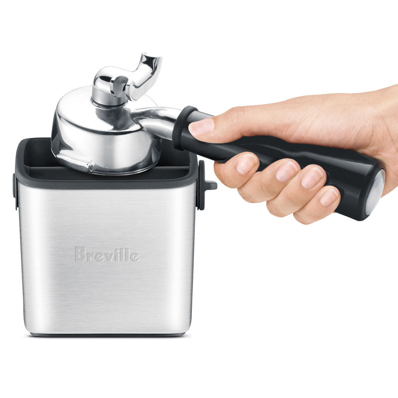 products/breville-knock-box-mini-2.jpg
