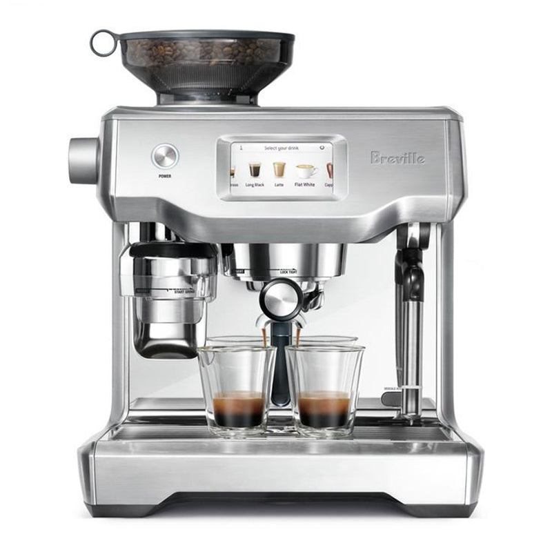 products/breville-oracle-touch-1.jpg