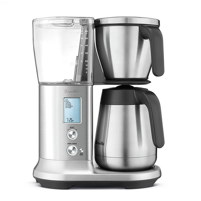 products/breville-precision-brewer-1.jpg