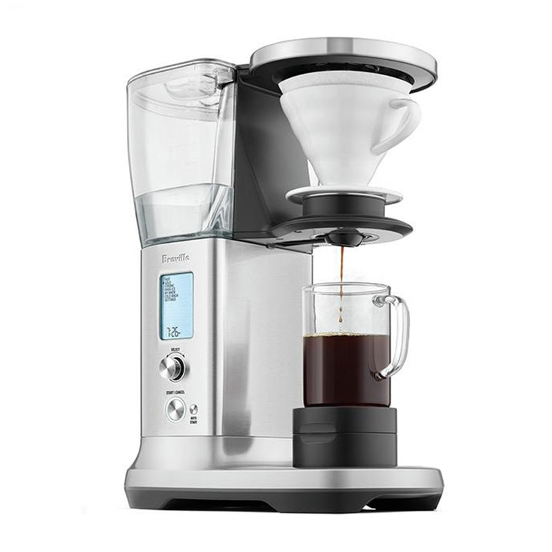 products/breville-precision-brewer-2.jpg