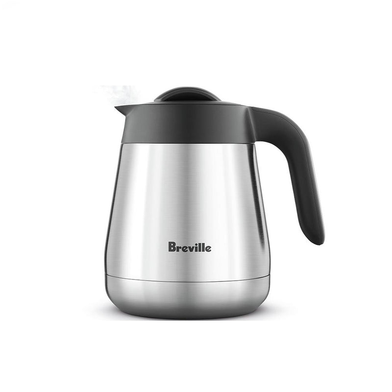 products/breville-precision-brewer-3.jpg