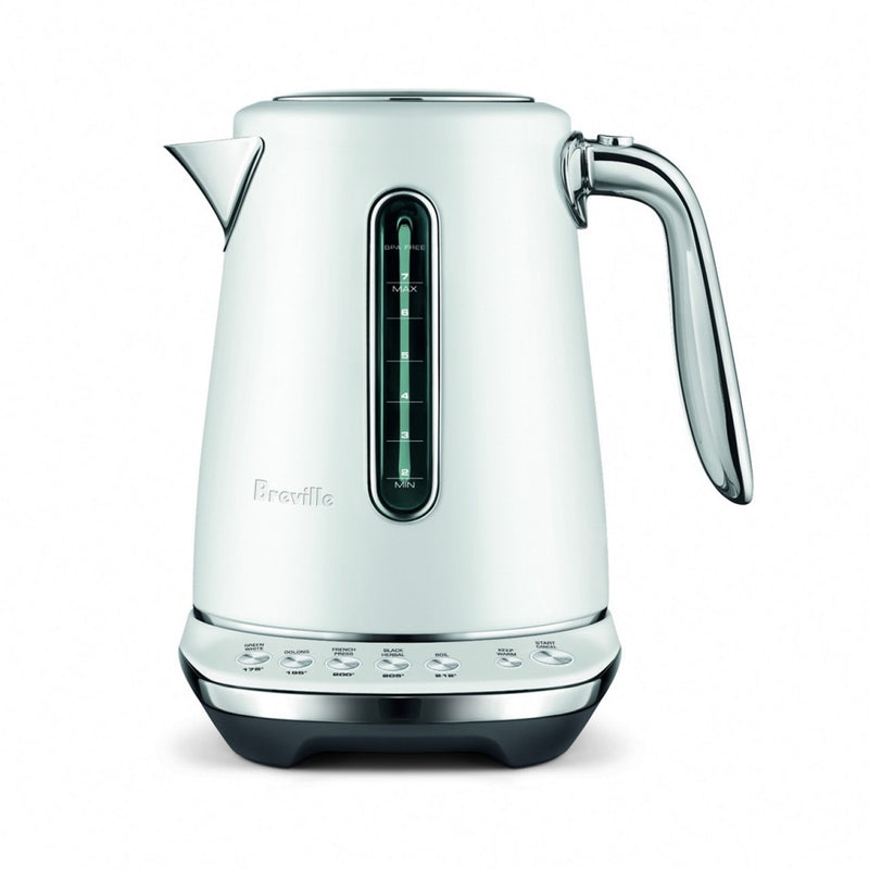products/breville-smart-kettle-luxe-sea-salt.jpg