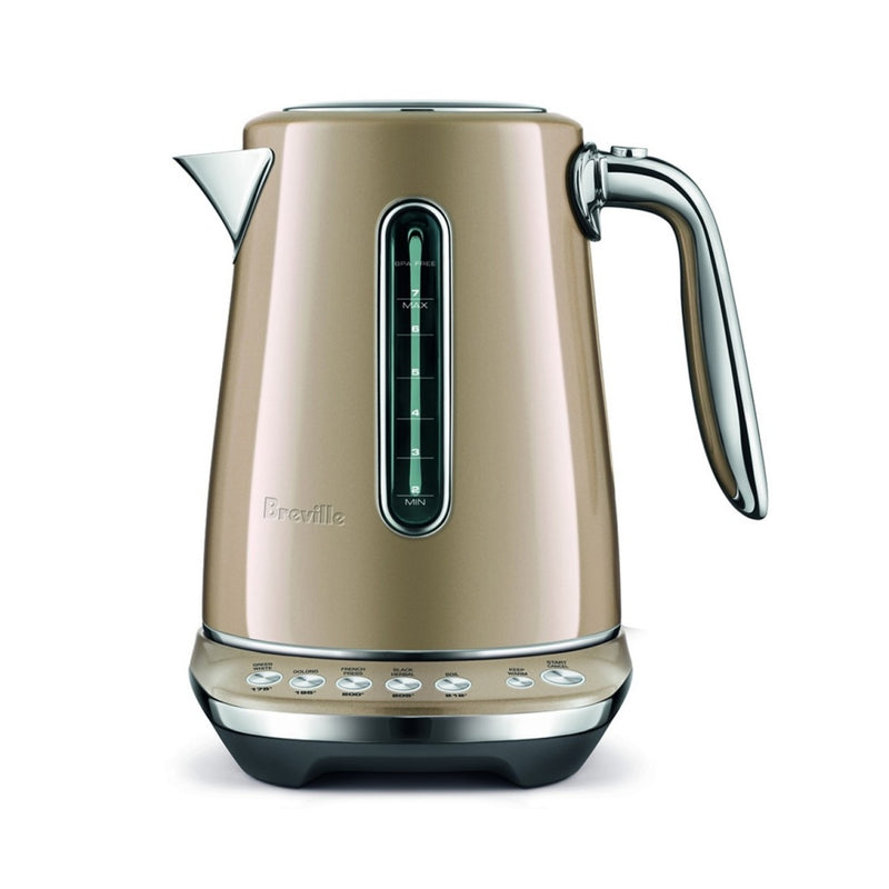 products/breville-smart-kettle-royal-champagne.jpg