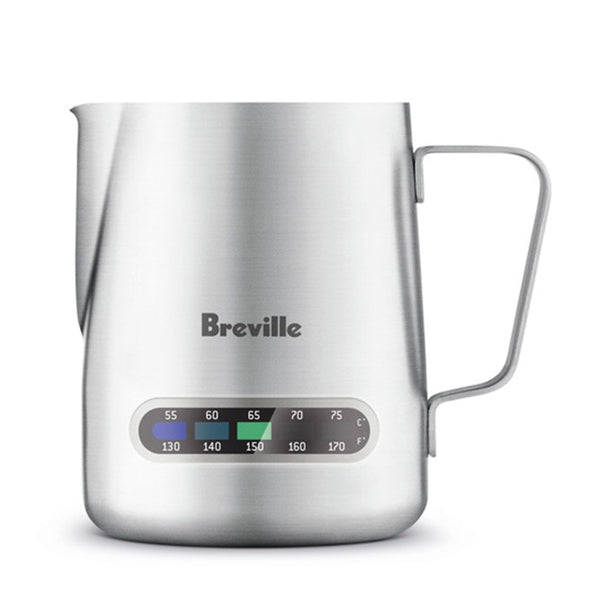 products/breville-the-temp-control-milk-jug.jpg