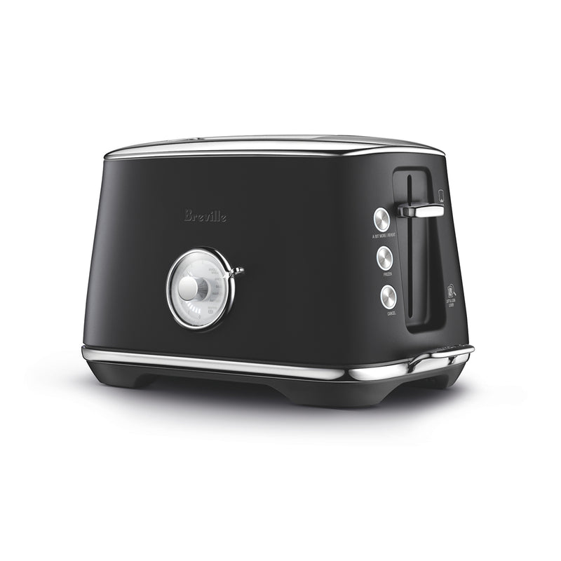 products/breville-toaster-luxe-black-truffle-2.jpg