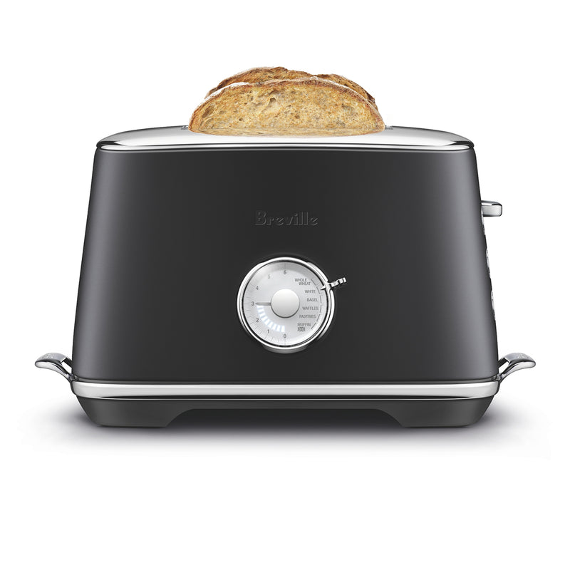 products/breville-toaster-luxe-black-truffle-3.jpg