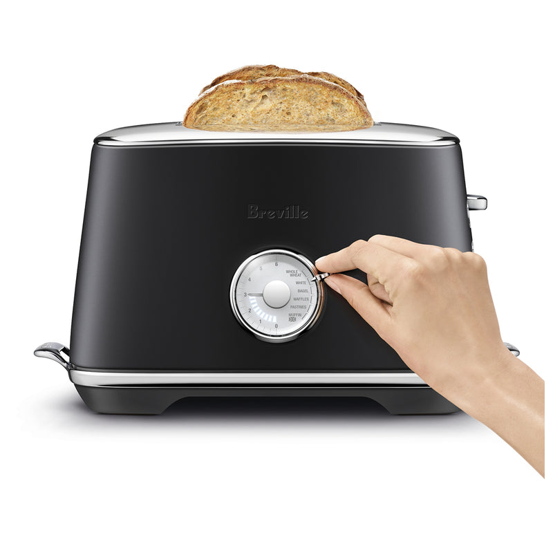 products/breville-toaster-luxe-black-truffle-4.jpg