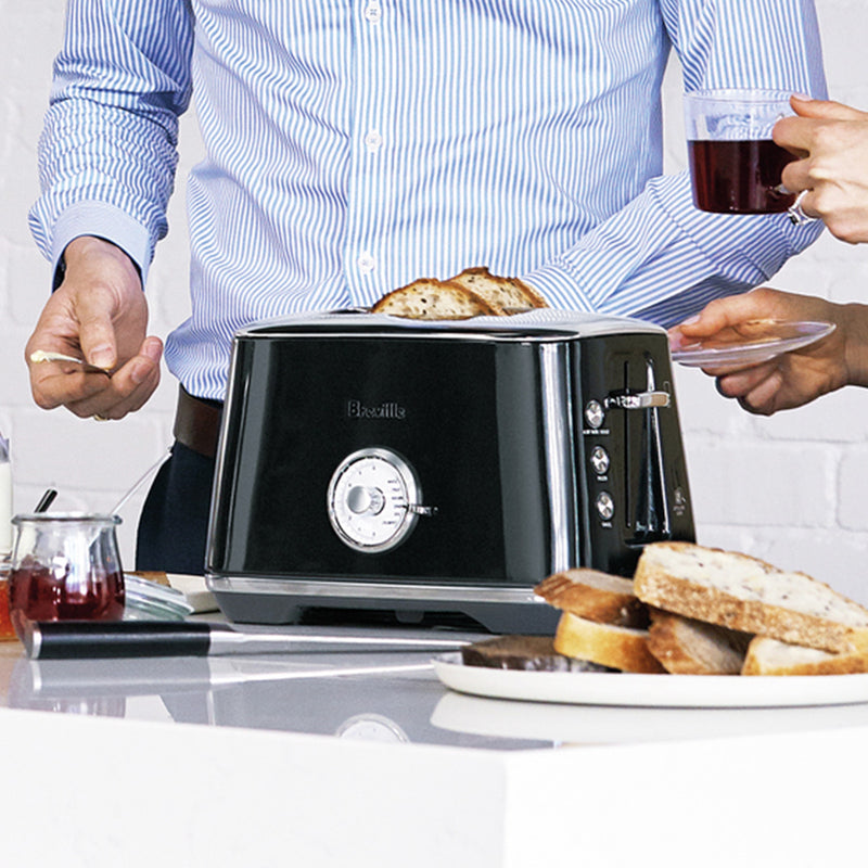 products/breville-toaster-luxe-black-truffle-5.jpg