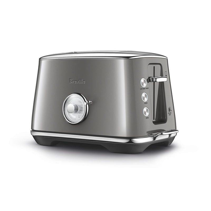 products/breville-toaster-luxe-hickory-1.jpg