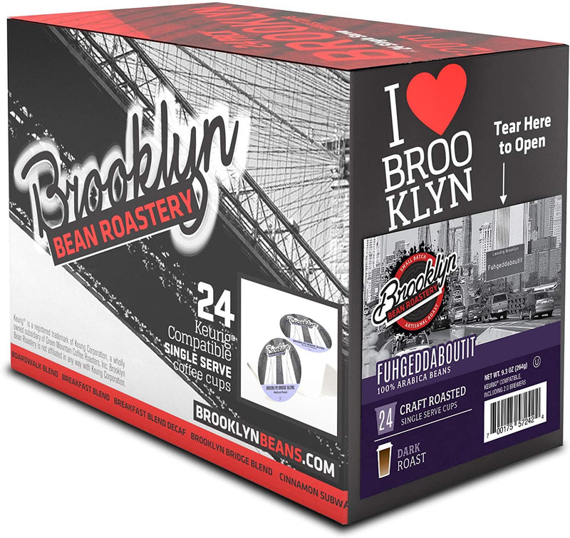 products/brooklyn-beans-fuhgeddaboutit-box.jpg