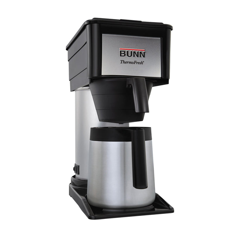 products/bunn-btxb-coffee-maker.jpg