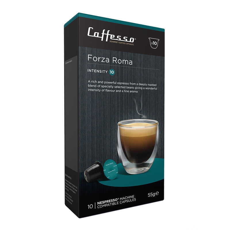 products/caffesso-forza-roma.jpg