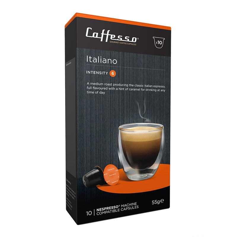 products/caffesso-italiano.jpg