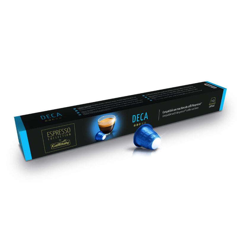 products/caffitaly-espresso-collection-stick-deca.jpg