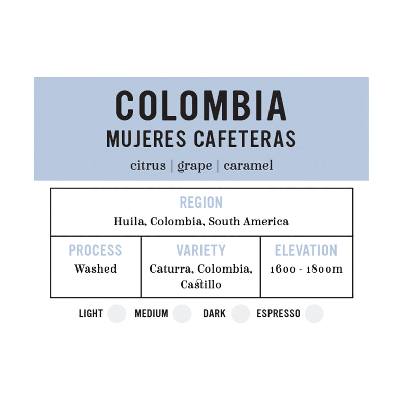 products/colombia-label-sm.jpg