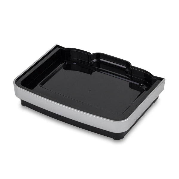 Cuisinart Replacement Dip Tray
