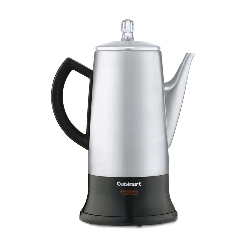products/cuisinart-percolator.jpg