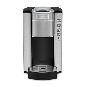 Cuisinart SS-6C Compact Single Serve Coffeemaker