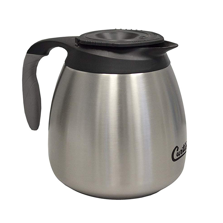 Curtis 1.9 L Vacuum Insulated Seamless Pourpot