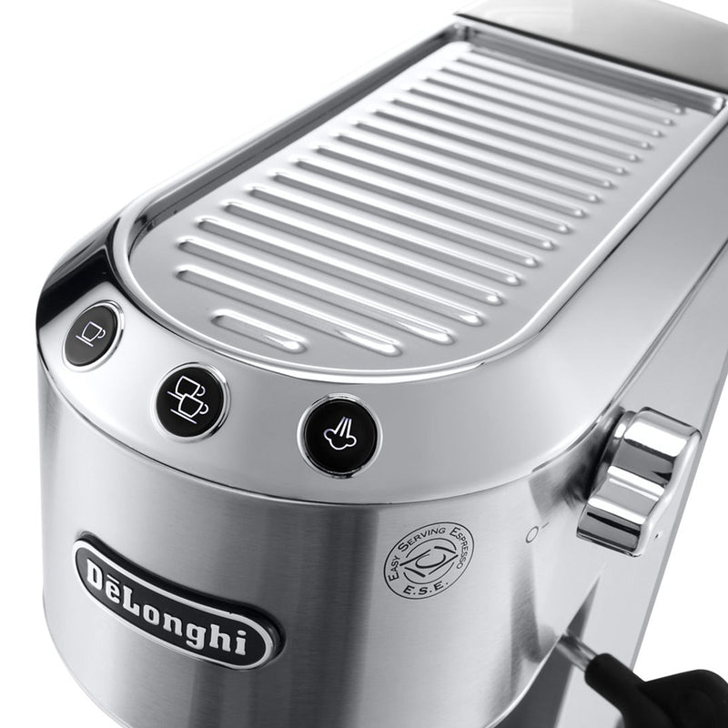 products/delonghi-dedica-deluxe-ss2.jpg