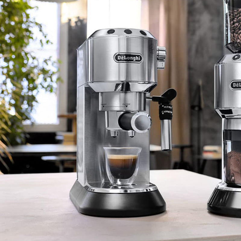 products/delonghi-dedica-deluxe-ss6.jpg