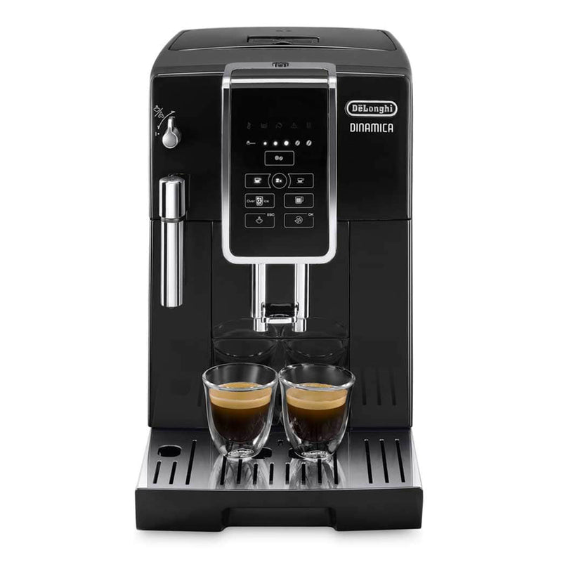 products/delonghi-dinamica-espresso-black-1.jpg