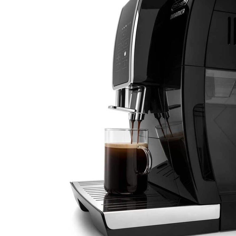 products/delonghi-dinamica-espresso-black-4.jpg