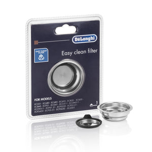 DeLonghi One Cup Easy Clean - 5513280991