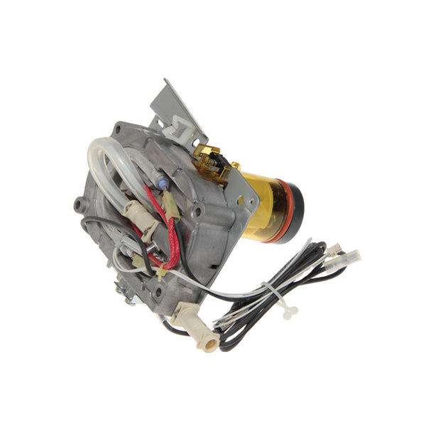 DeLonghi Generator Assembly - 7313213931
