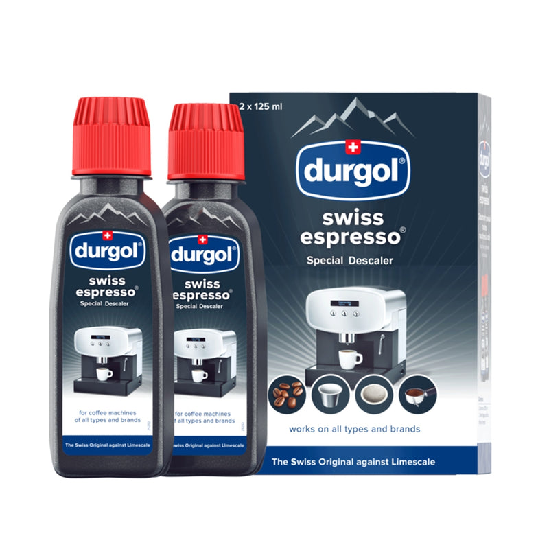 products/durgol-swiss-descaler.jpg