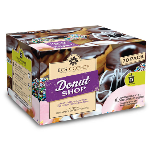 products/ecs-donut-shop-eco-carton-web.jpg
