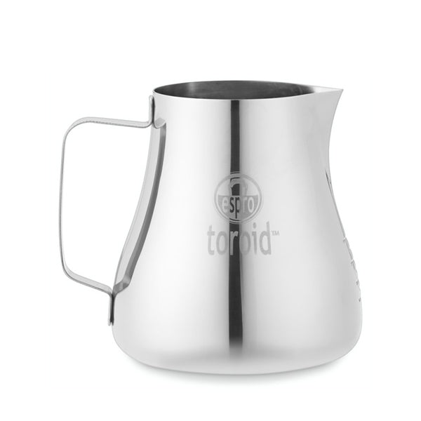 ESPRO® Toroid Frothing Pitcher
