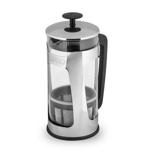 ESPRO P5 Glass French Press