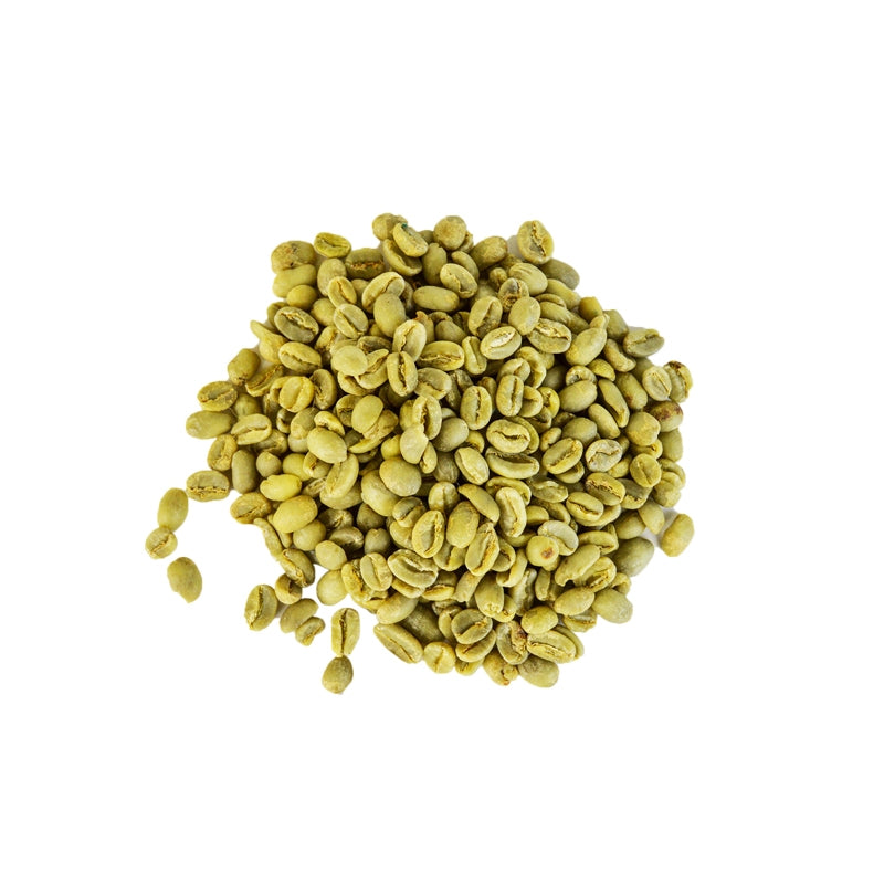 products/ethiopia-green-beans_1.jpg