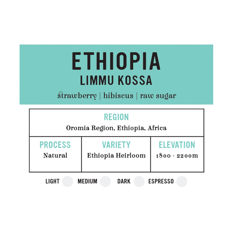 products/ethiopia-label-sm.jpg