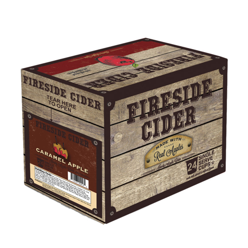 products/fireside-cider-caramel-apple-box.jpg
