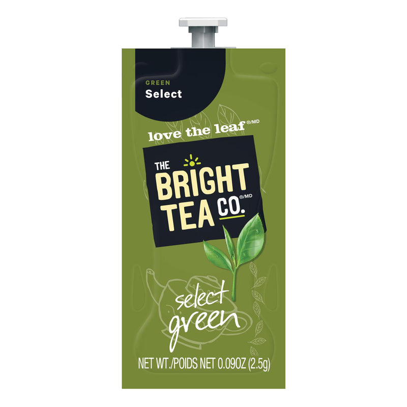 products/flavia-select-green-tea-freshpack.jpg