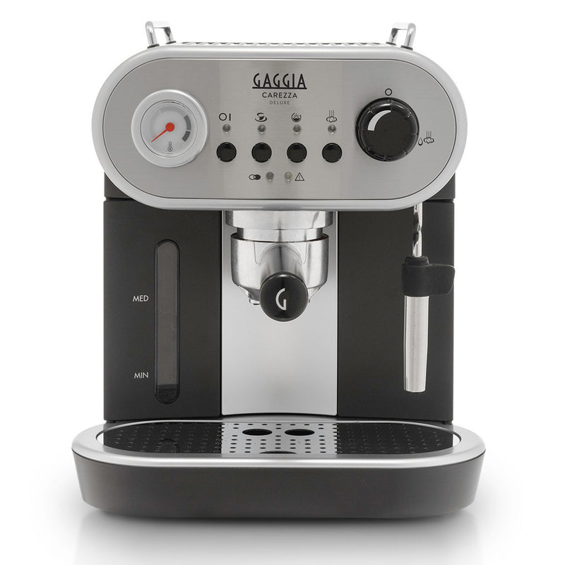 products/gaggia-carezza-espresso-1.jpg