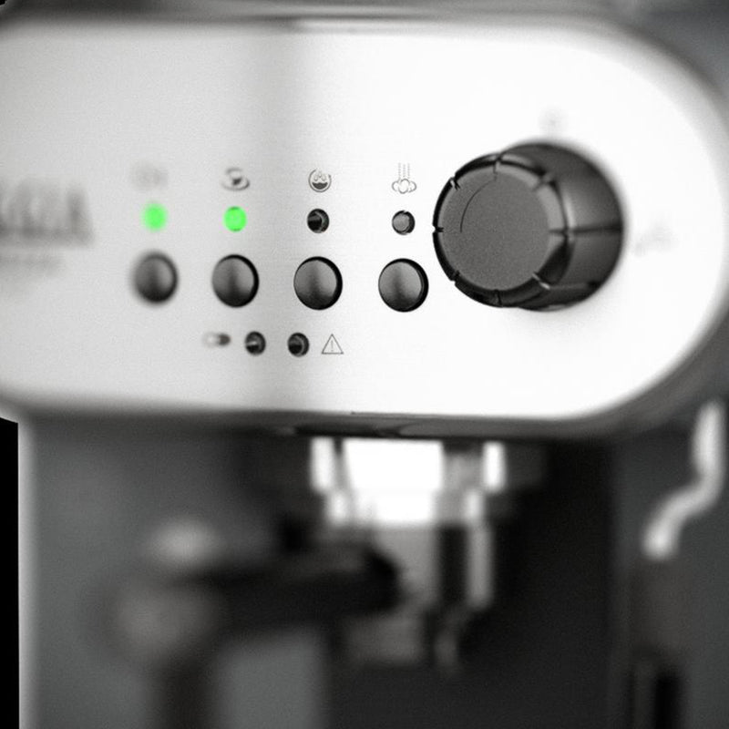 products/gaggia-carezza-espresso-3.jpg