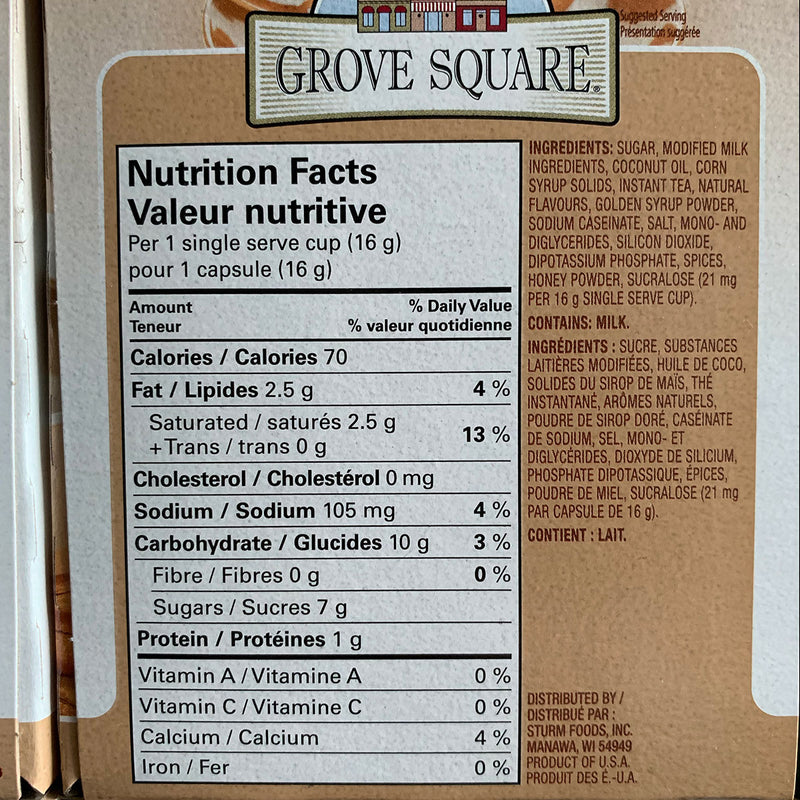 products/grove-square-chai-ingredients.jpg