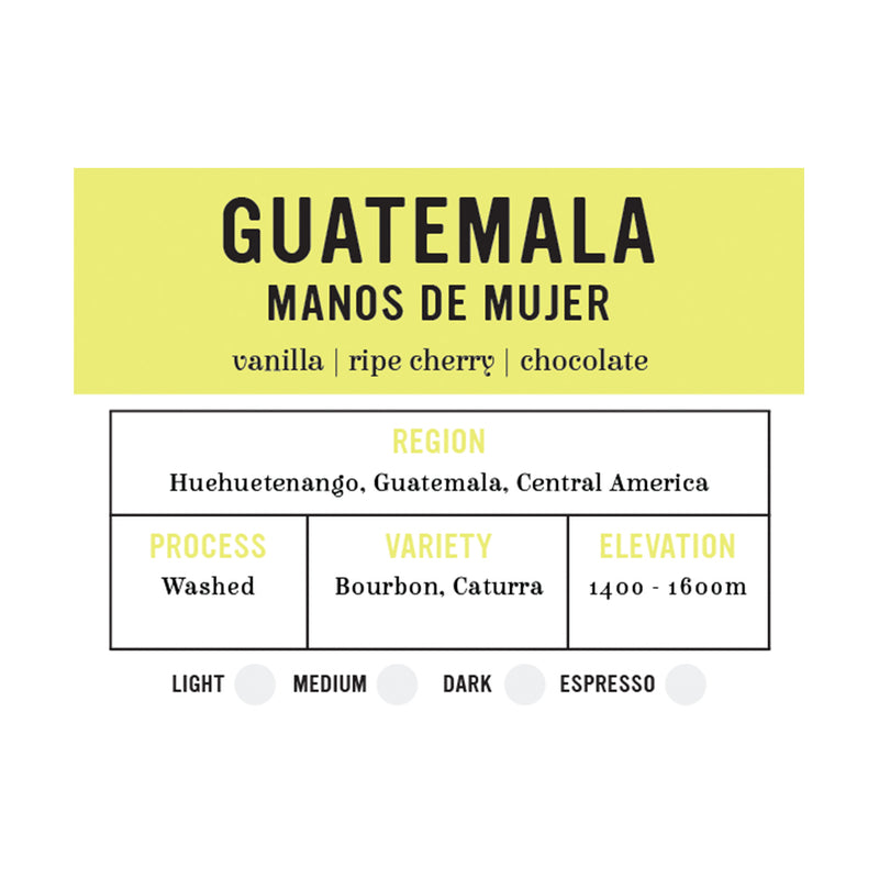 products/guatemala-label-sm.jpg