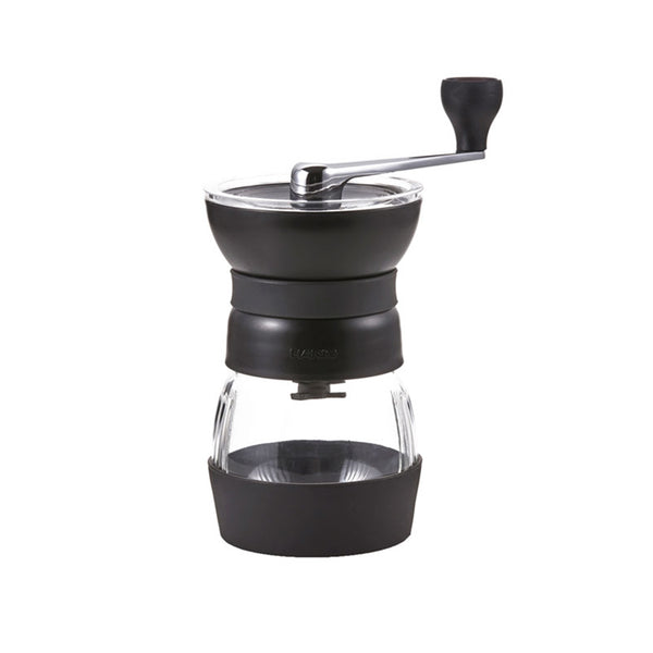 Hario Ceramic Coffee Mill Skerton Pro, MMCS-2
