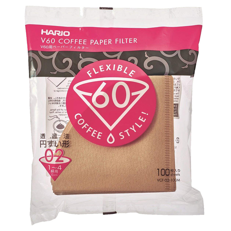 products/hario-v60-size-02-natural-filters-1.jpg