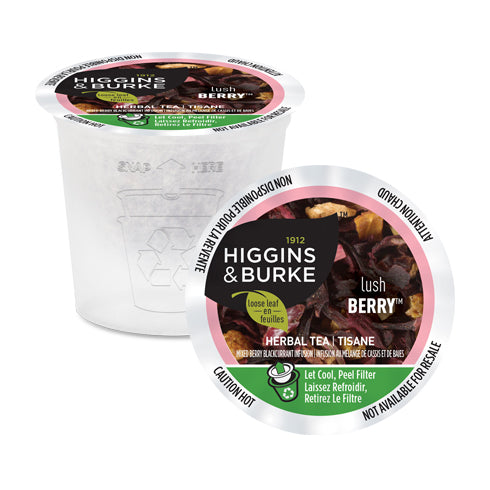 products/hb-lush-berry-eco-kcups-new.jpg