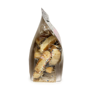 Hotti Biscotti - Bag of Mini Biscotti