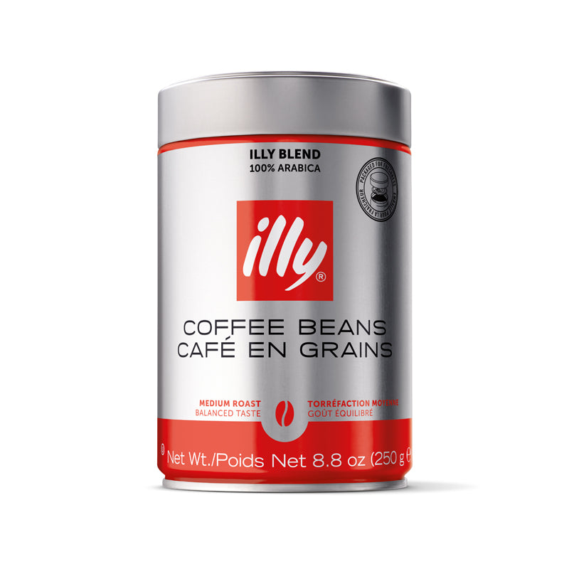products/illy-medium-wb-tin.jpg