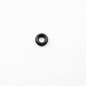 Saeco O-Ring Seal - 996530067769