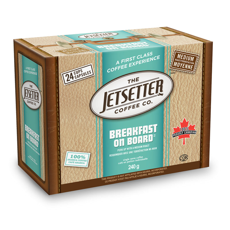 products/jetsetter-breakfast-on-board-box.jpg
